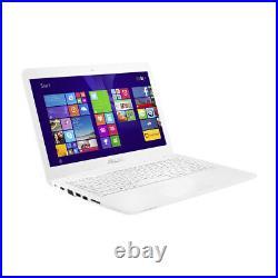 65 cadeaux! Ultraportable Asus EeeBook E402M SSD Très rapide & performant