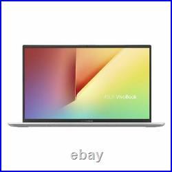 65 cado, Ultrabook, Asus VivoBook 15 X512D, 15,6, Ryzen 5, 8g DDR4, 512SSD M. 2