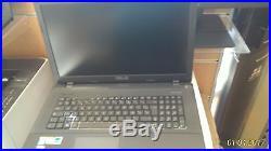 ASUS ASUS P2710JF-T4055G Noir 17.3p FHD