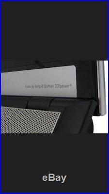 ASUS DE LUXE Reconditionné Core i5 2th 8go 17.3 SSD, GAMER, OFFICE, USB3.0 HDMI