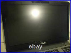 ASUS G75VW ROG pc portable gamer i7