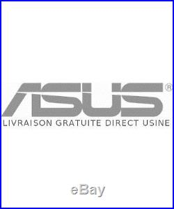 ASUS GL752 intel Quad Core i7 6700 8GB 1000GB 17,3 DVD-RW Windows 10 Gamer GTX96