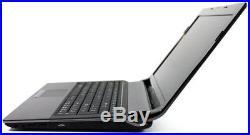 ASUS N53SN i7 8Go GT550M 2Go 750Go 7200tpm BR