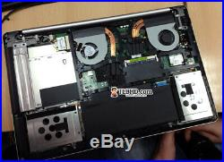 ASUS N750JV i7 12Go SSD360Go +1.5ToGo GT750M rétro-éclairé semi GAMER