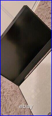 ASUS PC Gaming TUF565DV Ryzen 7 3750H RTX 2060
