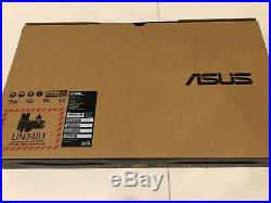 ASUS PC PORTABLE X540LA-XX1303T-VIVOBOOK-i3-5005/15.6/RAM4Go/1To/W10 NEUF