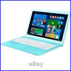 ASUS PC Portable X541UJ-GO230T bleu 15.6 8Go de RAM Windows 10 NEUF