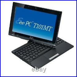 ASUS PC T101 MT 2 Go HDD 320 Go