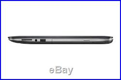 ASUS PC portable R558UR-DM560T NEUF