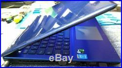 ASUS R510JX / X550JX i5-4200H 8Go de RAM, GTX 950M, SSD 120Go et HDD 500Go