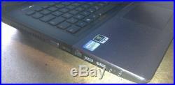 ASUS R900VB 18.4 FHD i7 max 2.9GHz GT740M(2Go) 6Go SSD 120Go +HDD 1To