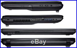 ASUS R900VJ i5,18.4FHD, 6Go, GT635M, SSD120Go, bat 2H, possible disque 3.5