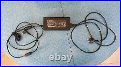 ASUS ROG G750JY-T4044H 17.3 1920 x 1080 GTX 980M noir