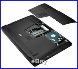 ASUS ROG GL552VW i5 16Go GTX 960M FHD EDP SSD M. 2+HDD