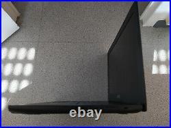ASUS ROG PC GAMER FX502VM-DM092T 15,6 SSD Parfait état démarrage W10 en 15s