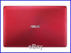 ASUS Transformer Book 10.1 2 in1 Laptop Tablet Intel Atom Z3775 2GB RAM, 32GB