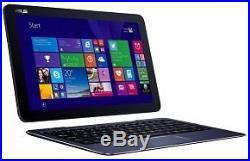 ASUS Transformer Book T300 Chi 12.5 Tablet/Laptop Convertible