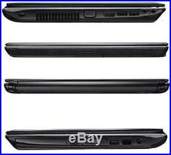 ASUS U30JC ULTRA PORTABLE aluminium 13.3 i5 500Go batterie 2-3H et Garantie