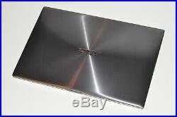 ASUS UX32V Ultrabook/Core I5 /HDD 1To /Nvidia 1Go