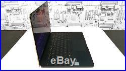 ASUS UX390UA-GS007R Zenbook 3 13 i7-7500U, 8GB, 512GB SSD, FHD, Windows 10