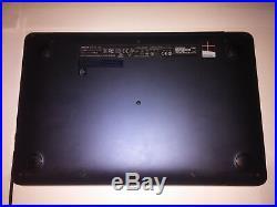 ASUS VivoBook E202SA Intel Pentium N3700 4 Go RAM 1 To Très bon état