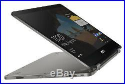 ASUS VivoBook Flip convertible tactile TP401MA-BZ078TS 14'' HD Pentium 4.00G