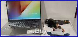 ASUS VivoBook X420 garantie 06.22