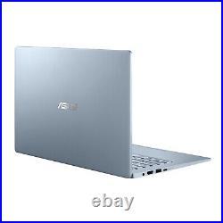 ASUS Vivobook S403FA-EB289T 14 Core i7-8565U 1.8 GHz Intel UHD 620 SSD