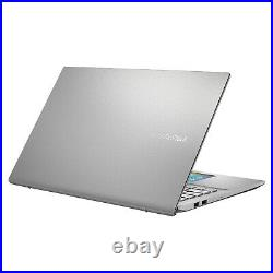 ASUS Vivobook S532FA-BQ117T 15.6 Core i5-10210U 1.6 GHz Intel HD 520 SSD