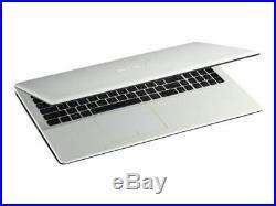 ASUS X550CA i5-3337U max 2.7GHz 6Go Intel HD SSD 256Go