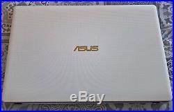 ASUS X552e