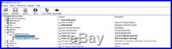 ASUS X751LD SSD 128GB Intel Core I5 NVIDIA GeForce GT 820M