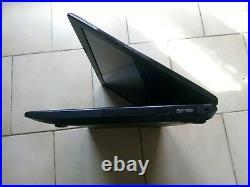 ASUS X75 A WINDOWS 10 INTEL I3 1TB 8 GB Mémoire 17.3 POUCES