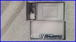 ASUS ZENBOOK DUO UX481F 14 INTEL CORE I7 gen 10 / i7-10510U 16 GO RAM 512GO SSD