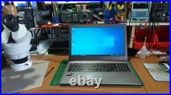 ASUS ZENBOOK Prime UX52VS i5 2.6GHz 10Go SSD 240Go +HDD 500Go