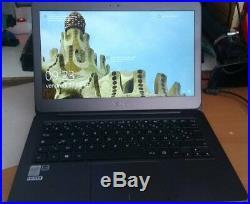 ASUS ZENBOOK UX305LA 13.3 FHD i5 8Go SSD 256Go 10H