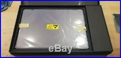 ASUS ZenBook Flip S UX370U 2-en-1 noir i7-7500 256go ssd tactile 8go RAM