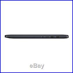 ASUS ZenBook Pro 15 UX580GE 15.6 4K Intel i9-8950HK, 16GB Ram 1TB SSD, 10 Pro