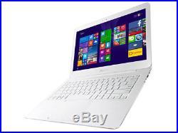 ASUS ZenBook UX305C Core M3-6Y30 4GB 256 GB SSD 13.3'' + Win 10