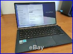 ASUS ZenBook UX433FA-A5045T