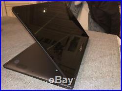 ASUS Zenbook Flip 15 UX561UA-BO020R