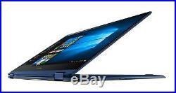 ASUS Zenbook Flip S UX370UA U7R16512 (13,3 4k, i7-8550U, 16GB, 512GB)