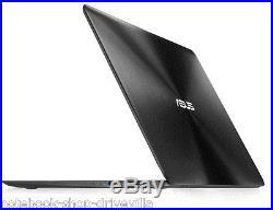 ASUS Zenbook UX305FA-FB003H 13,3 QHD+ Ultrabook 256GB SSD 8GB Ram Win10