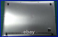 ASUS Zenbook UX31A i5 13.3 SSD 128Go