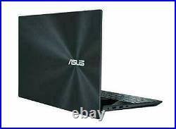 ASUS^Zenbook^UX481FA-HJ064T PC Portable Tactile 14'' FHD Intel Core i7-10510U