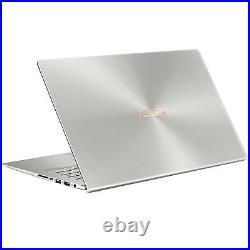ASUS Zenbook UX534FTC Intel i7-10510U 16Go Ram 1To SSD GTX1650 Garantie 2 ans