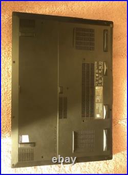 ASUS Zephyrus G (GA502DU) Gaming Laptop