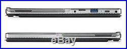 Acer Switch 3 SW312 Windows 10 S, écran 12,2 4GB Wifi 64BG SSD