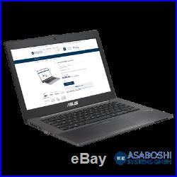 Asus Asus Pro Advanced B8430ua-fa0084r I5-6200u 14 FHD 256gb SSD Win 10 Pro