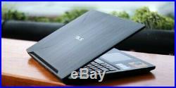 Asus FX503VD Ordinateur portable Gaming Laptop GTX 1050 i5 3.5GhZ